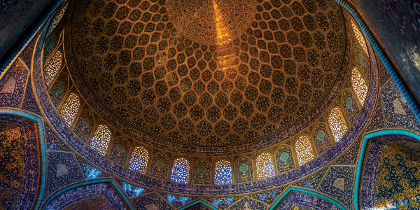 Top 10 Historical Sites to Visit in Iran